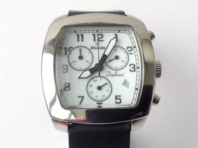 9c0bcf586016 Reloj Nivada en Mercado Libre México
