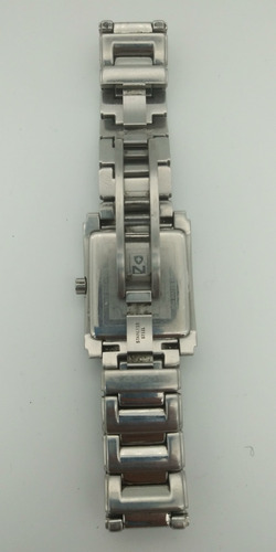 reloj nivada swiss millonaire gc2367g