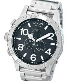 6815667686 Relojes Cat Chicago Cronografo - Relojes Pulsera en Mercado Libre Argentina