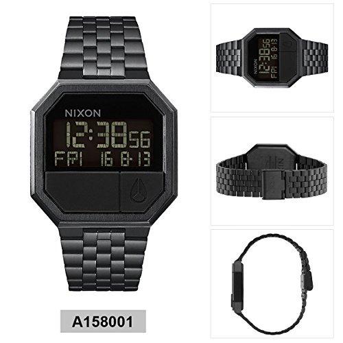 0e3e96186e658 Reloj Nixon A158-001 Para Hombre -   384.900 en Mercado Libre