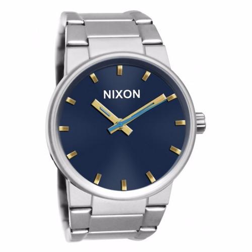 reloj nixon a1602076
