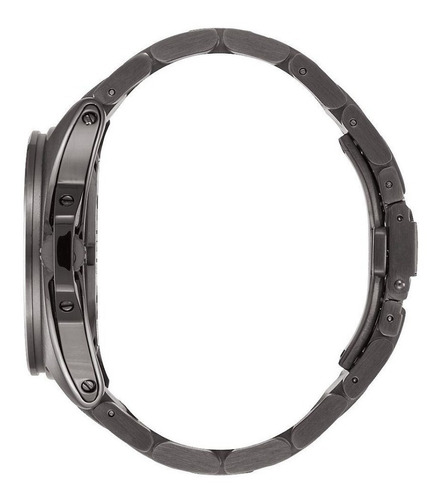 reloj nixon anthem a3961418 en stock original nuevo garantía