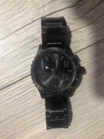 nuevo alto online aquí mejor valor Reloj Nixon Suizo Simplify The 51-30