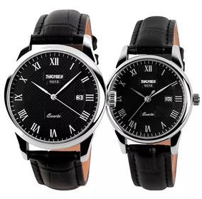 068430eab790 Reloj Novios - Relojes en Mercado Libre Colombia