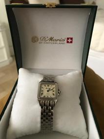 79232b08f111 Reloj Marca Quamer Nuevo Relojes Otras Marcas - Mercado Libre Ecuador