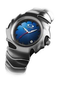 482a1e529d3c Reloj Oakley Blade Ii - Relojes en Mercado Libre México
