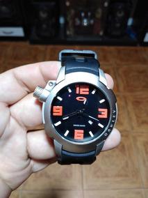 04279f2e7a94 Reloj Oakley Blade Ii Relojes - Joyas y Relojes en Mercado Libre Perú