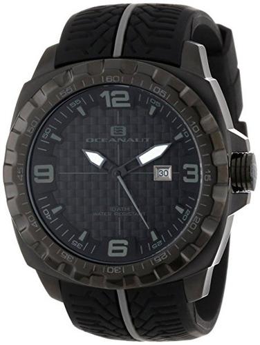 reloj oceanaut oc1113 masculino