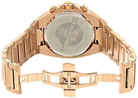 reloj oceanaut oc5126 masculino