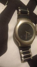 7c49ebdc81b7 Pila Para Reloj Odm Spin Dd100 en Mercado Libre México