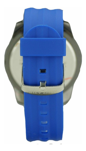 reloj oficial club deportivo cruz azul 426