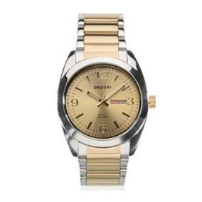 3c15cc4e17b1 Relojes Japoneses - Relojes Hombres en Mercado Libre Argentina