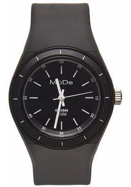reloj okusai mode 810 sumergible garantía oficial 12 m.