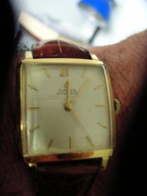 d94e257ab741 Reloj Omega Constellation Oro - Relojes y Joyas en Mercado Libre Chile