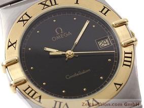 bd77eaadcce2 Reloj Tous Hombre Manhattan - Reloj de Pulsera en Mercado Libre México