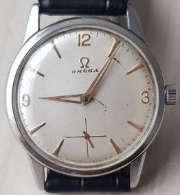7f2398d6807f Cuerdas Titanio Relojes - Joyas y Relojes en Mercado Libre Perú