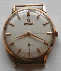 d3d274aa9717 Reloj De Oro Osram - Joyas y Relojes Antiguos en Mercado Libre Argentina