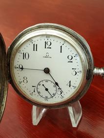 7a8731998 Reloj Grand Prix Suizo 60 - Relojes en Mercado Libre México