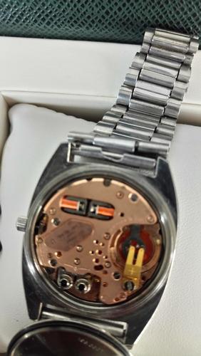 reloj omega f-300