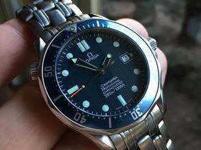 85c5681c94ce Relojes Omega para Hombre en Mercado Libre Colombia