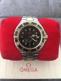 d9596ec6cc2c Relojes Omega Replica - Reloj para de Hombre Omega en Mercado Libre ...