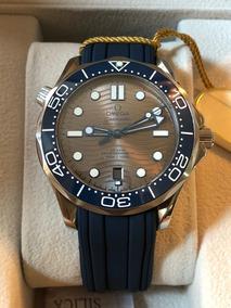 9694a942e Nautec Gmt 300m Aleman Acero - Reloj para de Hombre en Mercado Libre ...