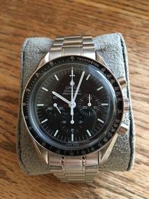 2503bed488b2 Omega Speedmaster - Reloj para de Hombre Omega en Mercado Libre México