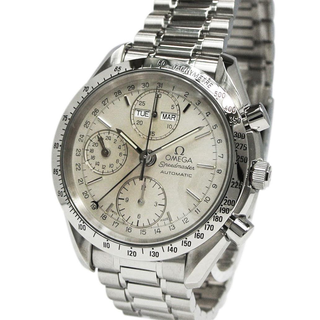 591ab6dca31a Reloj Omega Speedmaster Original Para Hombre -   1.950.000 en ...