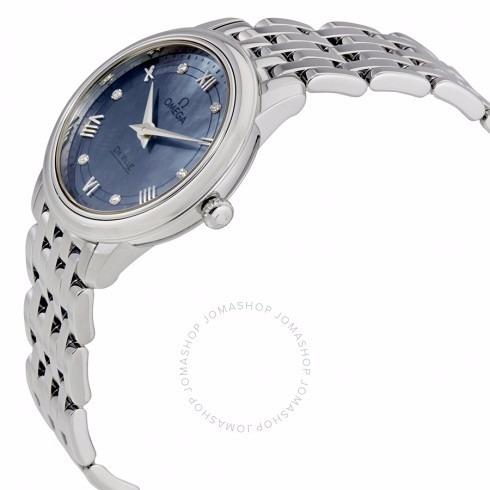 reloj omega unisex