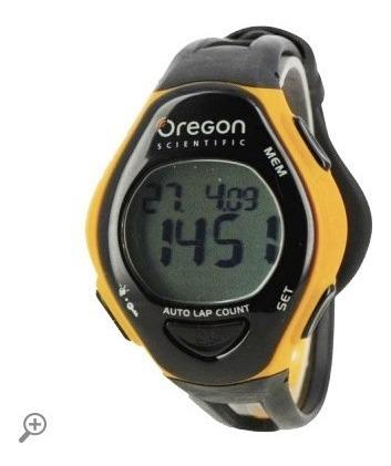 Oregon Sw 202 Watch Swim Scientific Reloj 0O8nvNwm