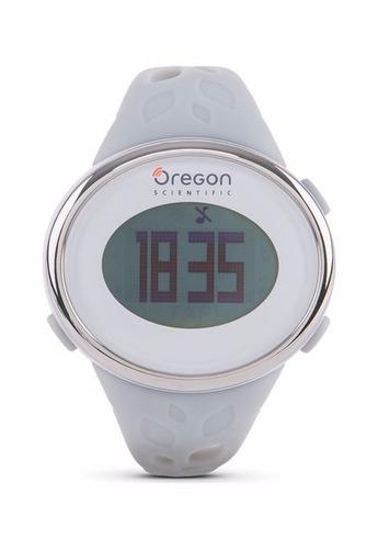 reloj oregon touch mujer se331 envio gratis tienda oficial