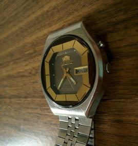 329aeb5c948f Reloj para de Hombre Orient