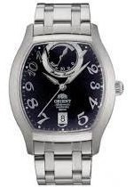 reloj orient cfdae001b automatico garantía oficial orient