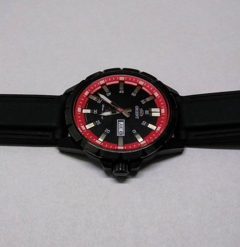 reloj orient fug1x007b