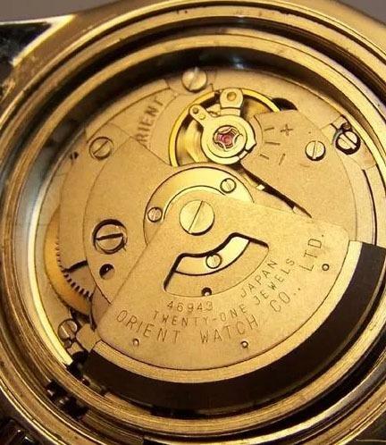 reloj orient mako driver, maquina japon automatico sub  200