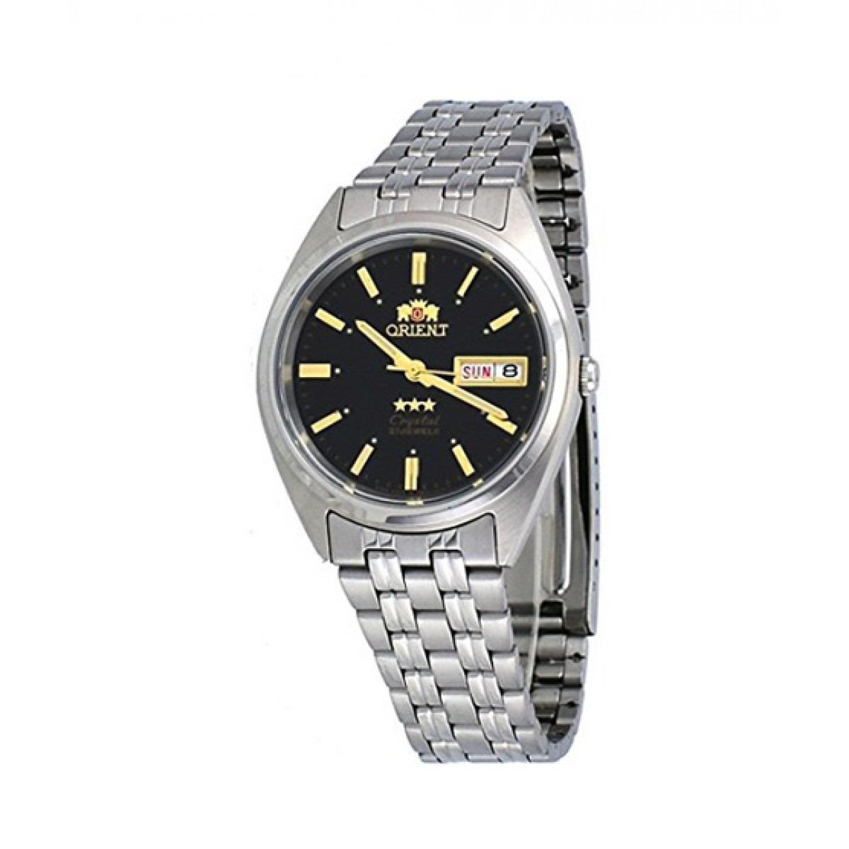 d542bf816958 reloj orient para hombre modelo  fab0000db9 envio gratis. Cargando zoom.
