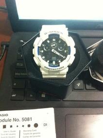 Mercado Edb 610 En Libre Casio Relojes Pulsera Manual Perú 8n0vmNw