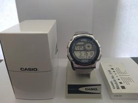 2d3f5e8f1434 Reloj Light Time Original Nuevo - Relojes en Mercado Libre Venezuela