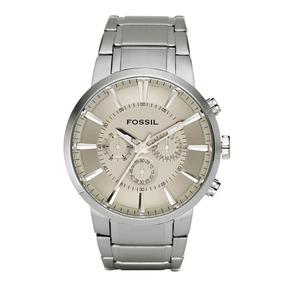 af20bd7827bf Relojes Fossil Fs 4359 111203 - Reloj Fossil en Mercado Libre México
