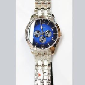 7c23ba460cd0 Reloj Puma Animales Y Mascotas Otros Accesorios Relojes - Joyas y Relojes -  Mercado Libre Ecuador