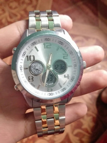 cf9e8f9bbb31 Reloj Rolex Mujer Original Relojes - Joyas y Relojes en Mercado Libre Perú
