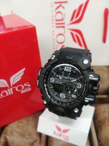 5689a87f0c72 Relojes Reloj Casio Doble Hora Originales - Relojes en Mercado Libre  Colombia
