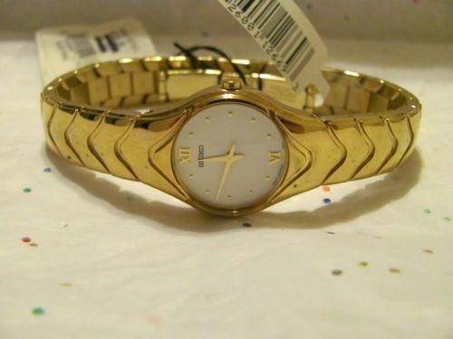 reloj original seiko suj616