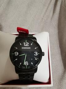 dea7a2c09e54 Liverpool Relojes - Reloj de Pulsera en Mercado Libre México