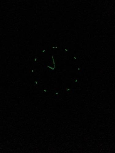 reloj oris tt1, no tag, longines, rado, breitling, baume,