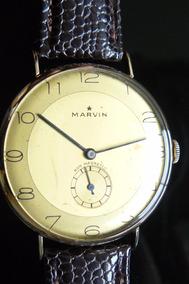 2262dd810cb9 Reloj Tabriz Antiguo Suizo Se Subasta - 15 500 - Relojes Pulsera en Mercado  Libre Chile