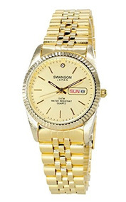 ca22b597cd18 Reloj Swanson Japan Para Dama - Relojes en Mercado Libre Colombia
