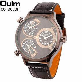 a5976030181d Reloj Timex T49867 - Reloj de Pulsera en Escuinapa en Mercado Libre ...