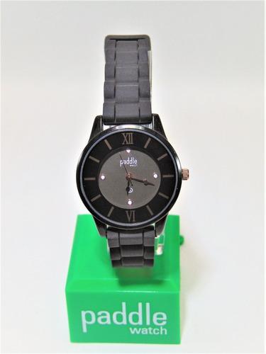 reloj paddle watch 27495 #399
