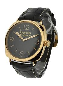 b6a48cf73d72 Pulsera Oro Relojes Joyas Tissot en Mercado Libre Chile